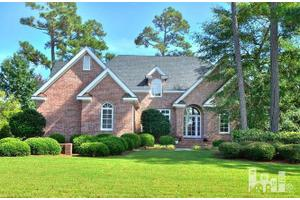 1109 Turnberry Ln, Wilmington, NC 28405