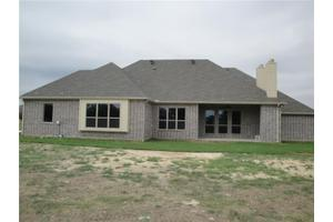 12901 Velvet View Ct, Justin, TX 76247