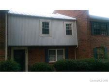 11007 Park Rd, Charlotte, NC 28226