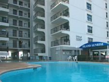 433 E Beach Blvd # 269, Gulf Shores, AL 36542