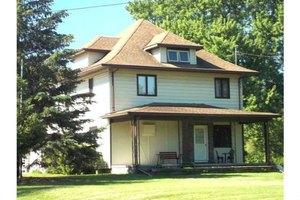 3985 Sage St, Des Moines, IA 50317