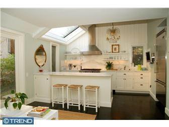 4 Timber Fare Spring House Pa 19477 Realtor Com