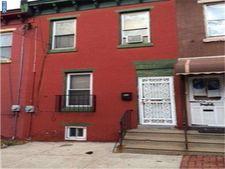 4311 Ludlow St, Philadelphia, PA 19104