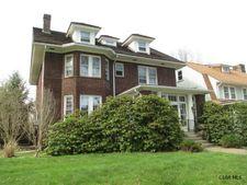 734 Luzerne St, Johnstown, PA 15905