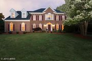 43121 Fling Ct, Broadlands, VA 20148