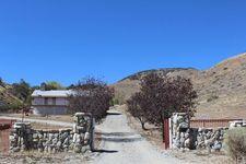501 Chimney Canyon Rd, Lebec, CA 93243