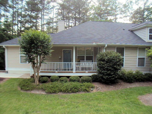 houses for lease 5 caravel cir mccormick sc 29835 home for and 29835