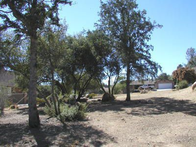 spruce ave kernville ca 93238 home for sale and real estate listing