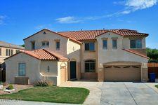 18658 E Old Beau Trl, Queen Creek, AZ 85142