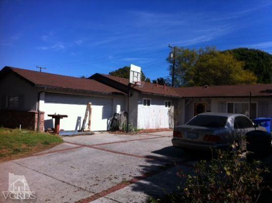 140 Taft Ave, Ventura, CA 93003