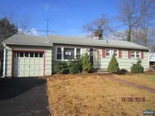 254 Main St, Emerson, NJ 07630