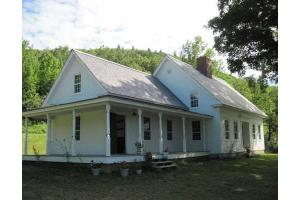72 Wheeler Hill Rd, Phillips, ME 04966
