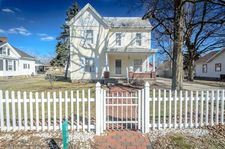 116 S Main, Seven Mile, OH 45062