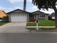 3452 Satinwood Rd, Santa Maria, CA 93455