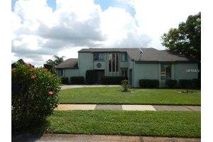 1593 Sunflower Ct, Winter Park, FL 32792