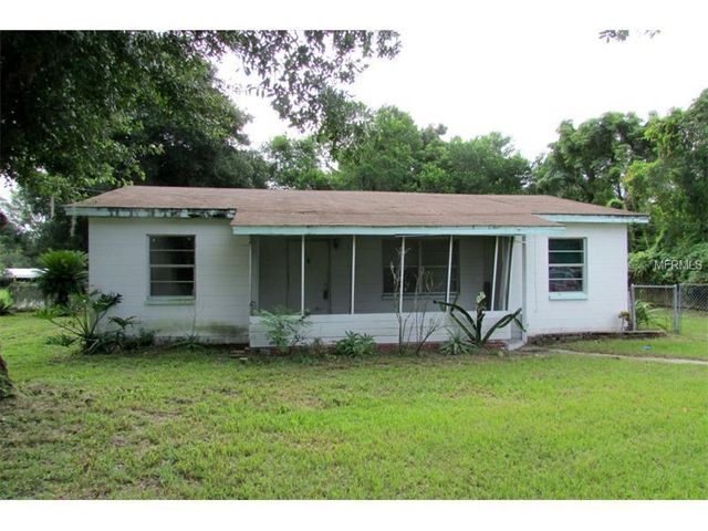 10711 walker rd thonotosassa fl 33592 home for sale