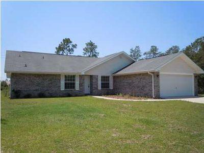 5305 Ten Point Dr, Crestview, FL