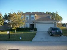 259 Mahogany Bay Dr, Saint Johns, FL 32259