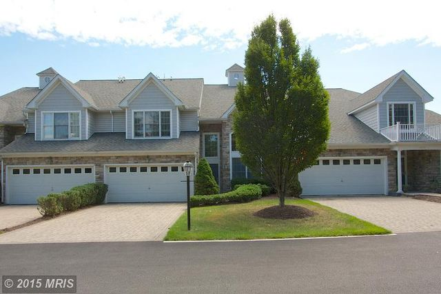 4836 water park dr belcamp md 21017 home for sale and real estate listing