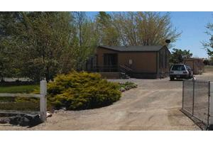 1095 W 7th St, Silver Springs, NV 89429