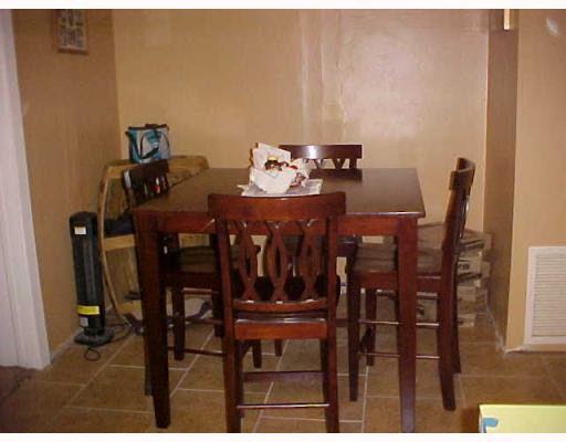 Amazing 6971 78Th Ave N Pinellas Park Fl 33781 Interior Design Ideas Clesiryabchikinfo