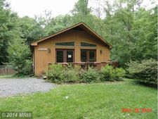 12630 Corral Dr, Lusby, MD 20657