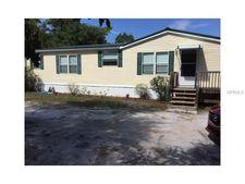 2289 Nw Garvin Ave, Arcadia, FL 34266
