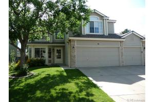 91 S Carlton St, Castle Rock, CO 80104