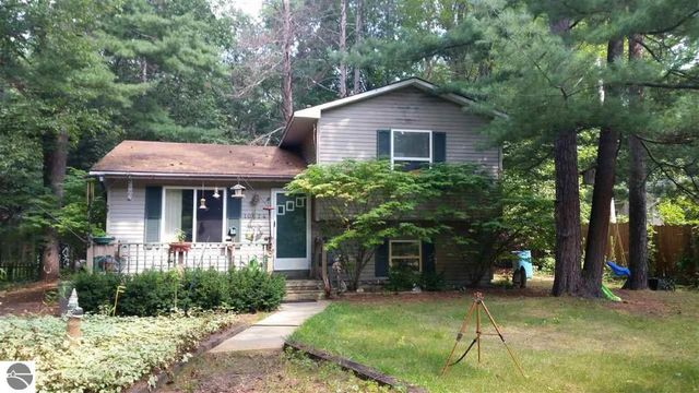 10674 wildwood rd interlochen mi 49643 home for sale and real estate listing