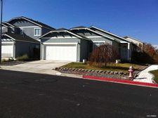 9579 Canyon Meadows Dr, Reno, NV 89506