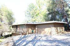11134 Lakeshore N, Lake Of The Pines, CA 95602
