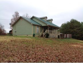 511 County Road 236, Cullman, AL