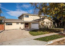 3570 Moccasin Ave, San Diego, CA 92117