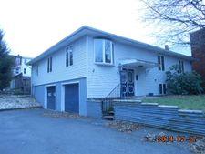 430 W Mahanoy St, Mahanoy City, PA 17948