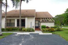 3952 San Anselmo Dr Apt C, Lake Worth, FL 33467