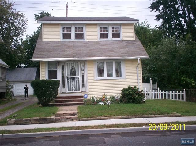 mls 1136333 in bergenfield nj 07621 home for sale and real estate listing