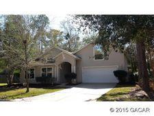 4223 Nw 35th St, Gainesville, FL 32605