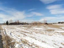 Nhn 7th St Unit: Lot 6, Powell, WY 82435