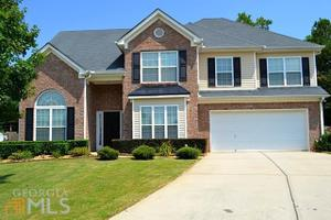 2717 Marisol Way, Mcdonough, GA 30253