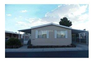 3335 Fort Smith Dr, Las Vegas, NV 89122