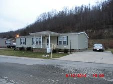 198 Fox Run Rd, Salyersville, KY 41465