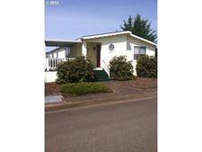 1199 N Terry St Spc 103, Eugene, OR 97402