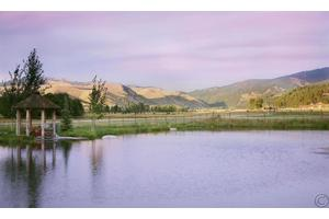 6948 Edwards Rd, Sula, MT 59871