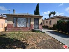 9516 San Juan Ave, South Gate, CA 90280