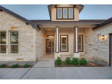 262 Tulley Ct, Wimberley, TX 78676