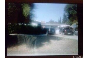 848 W Barbara Ave, West Covina, CA 91790