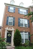 9309 Summit View Way, Perry Hall, MD 21128