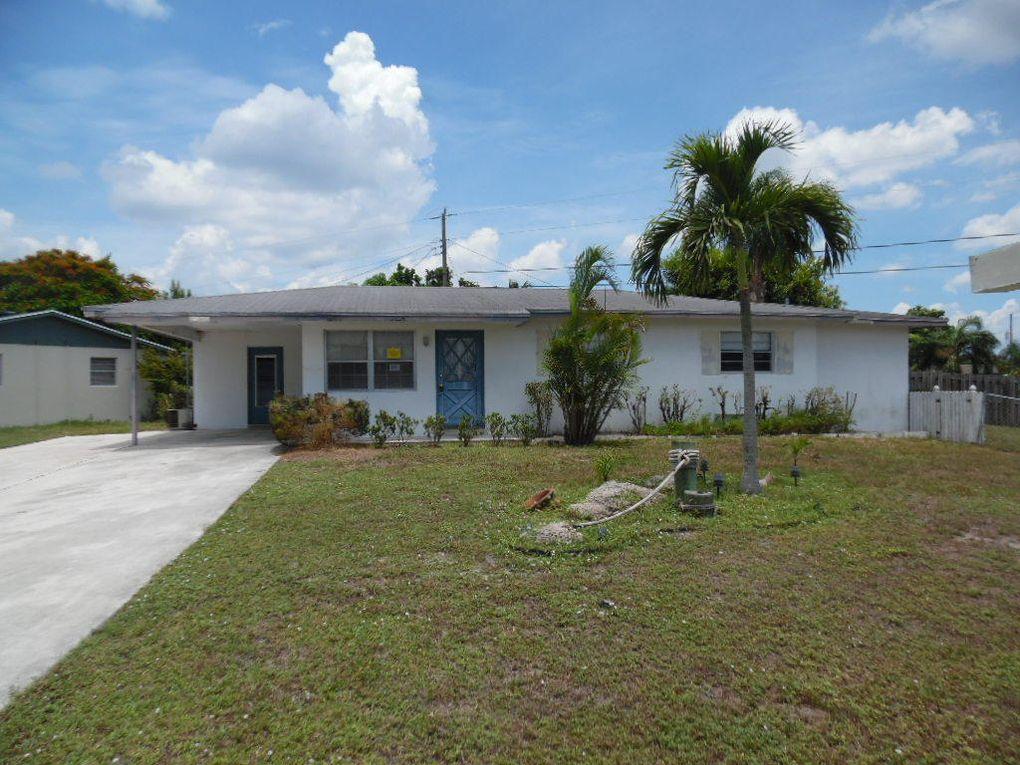 3737 Gull Rd Palm Beach Gardens Fl 33410