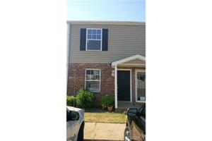3513 Briel St # 6, Richmond, VA 23223