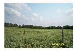 20 Acres 535, Cedar Creek, TX 78612